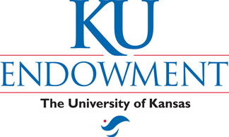 KU Endowment logo